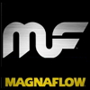 automotive performance at magnaflow.com
